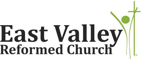 East Valley Reformed Church